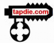 The Tap & Die Co logo