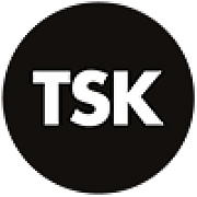 The Tsk Group Ltd logo