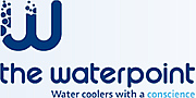 The Waterpoint logo