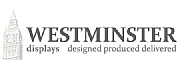 The Westminster Wire Factory Ltd logo