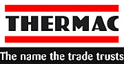 Thermac (Hire) Ltd logo