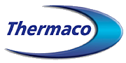Thermaco Ltd logo