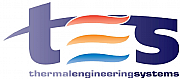 Thermal Engineering Systems Ltd logo