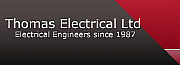 Thomas Electrical Ltd logo