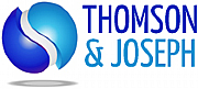 Thomson & Joseph Ltd logo