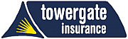 Three Counties Insurance Brokers Ltd logo
