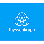 thyssenkrupp Materials (UK) Ltd logo