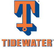 Tidewater Marine North Sea Ltd logo