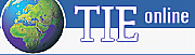 TIE Service International logo