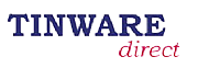 Tinware Direct Ltd logo