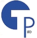 Titanium Products Ltd logo