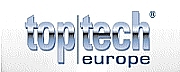 Toptech Europe Ltd logo