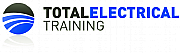 Total Electrical Training Ltd logo