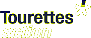 Tourette Syndrome (UK) Association logo