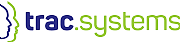 Trac Systems Ltd logo