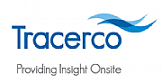 Tracerco Ltd logo