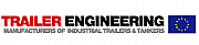 Trailer Engineering Ltd logo