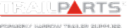 TRAILPARTS logo