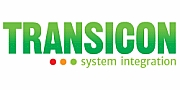 Transicon Ltd logo
