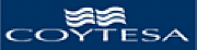 Triton Controls Ltd logo