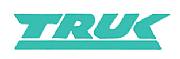Truk (UK) Ltd logo