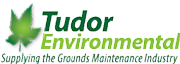 Tudor (UK) Ltd logo