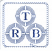 Tunley Rod & Bar (Decoilers) Ltd logo