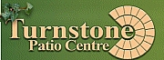 Turnstone Patio Centre Ltd logo