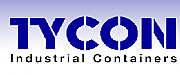 Tycon Process Systems Ltd logo