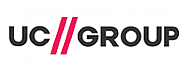 Uc Group Ltd logo