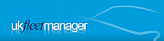 UK Fleet Manager logo