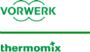 Vorwerk UK Ltd logo