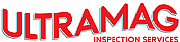 Ultramag Inspection Services Ltd logo