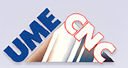 Uni-Mill Engineering Ltd logo