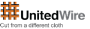 United Wire Ltd logo