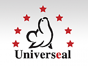Universeal (UK) Ltd logo