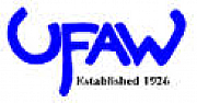 Universities Federation for Animal Welfare logo