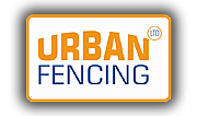 Urban Fencing Ltd logo