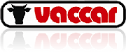 Vaccar Ltd logo