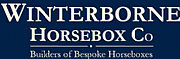 Valley Fabrications / Winterbourne Horse Box Co logo