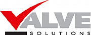 Valve Solutions Ltd logo