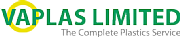 Vaplas Ltd logo