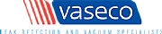 Vaseco Ltd logo