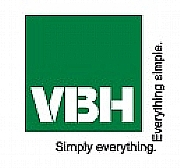 VBH (GB) Ltd logo