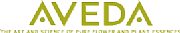 Veda Products Ltd logo