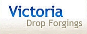 Victoria Drop Forgings Co Ltd logo