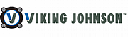 Viking Johnson Ltd logo