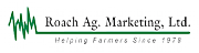 Virgin, John, Crop Advisory Services logo