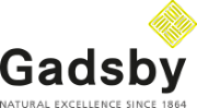 W Gadsby & Son Ltd logo