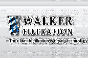 Walker Filtration Ltd logo